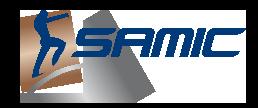 Samic: progettazione, costruzione e assemblaggio di impianti industriali