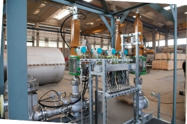 Impiantistica industriale-2